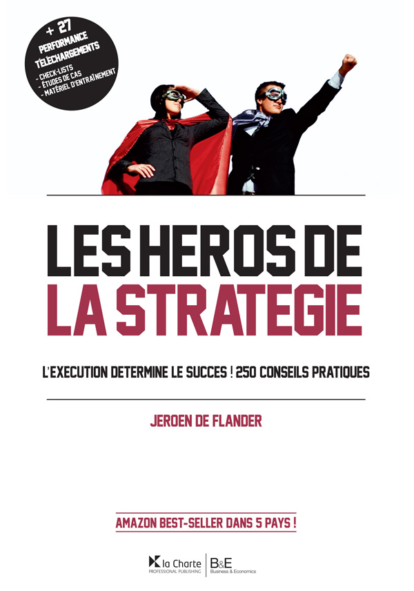 les-heroes-de-la-strategie-book