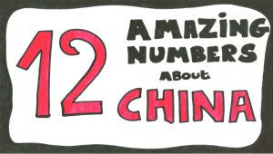 Doing business in China - 12 facts about the Chinese economy, culture and business environment