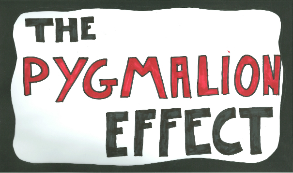Pygmalion effect - definition, tips and ideas about the pygmalion or rosenthal effect